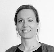Ingrid Berthé